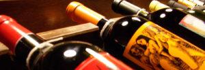 Los vinos de Mallorca