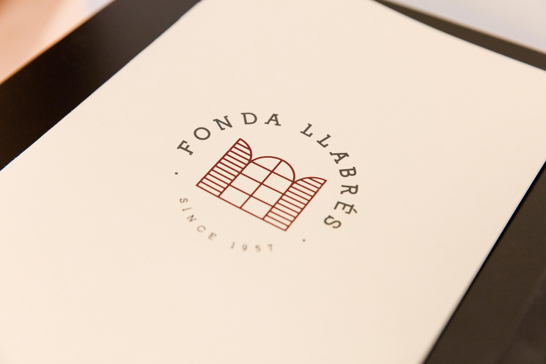 Fonda Llabres Boutique Hotel